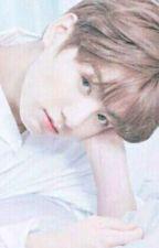 hyun's baby Boy....[TK] by nethugimhanya5583