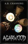 Vanilla | ❖ cover
