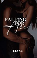 Giving In Temptation by actb4thinking