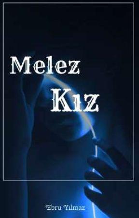 Melez Kız by Bule_Heart