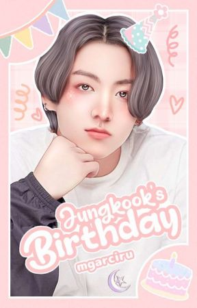 Jungkook's Birthday | KookTae by Mgarciru