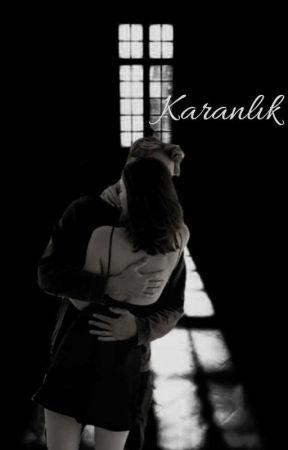Aden by benadenalaca