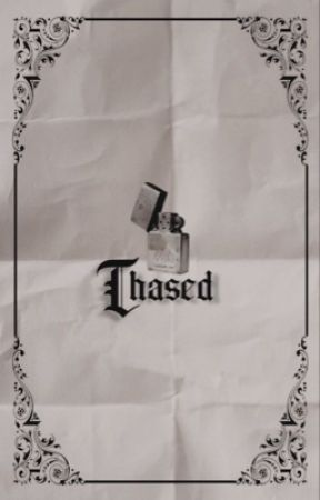 chased-fear street apply fic by -samslater