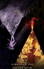 ClockBreak - The Deal Of The Devil  Season 1  by EidolonsInk