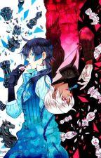 This Game [Tokyo Revengers X Reader] by AlvaAckerman