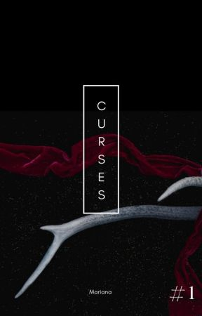 Curses - The Owl House by Bev_Marsh_