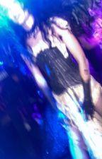 Who She Was by TweakTart