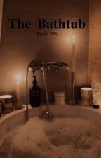 The Bathtub |Ereri OS||Ereri AU| by LuKa_y