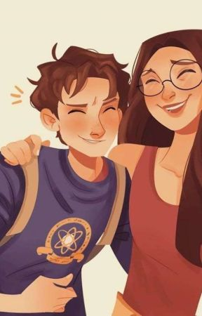 Just Another Day in the Life of Peter Parker by EvelynAmeliaRose