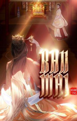Ban Mai [Dã Sử Việt]