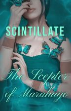 The Scepter of Marahuyo by scintillate09