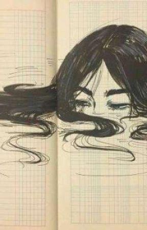 Livre d'oc by fairy_queen91
