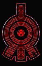 Code Lyoko (Male Reader) by SAVAGELUST