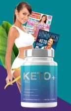 Keto Plus Pro EX Reviews - Burn Excess Fat With Keto Plus Pro EX Pill by buyketoplusproex