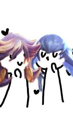 [BrightZata] Random Things about them