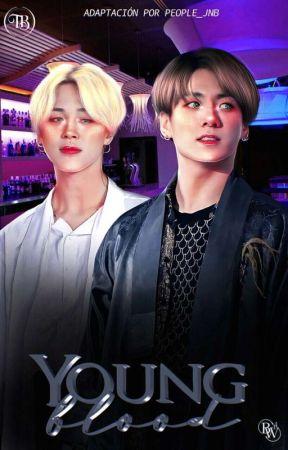 Youngblood | Kookmin by people_JNB