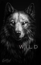 Werewolves - Wild av ellannorman_04