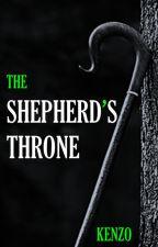 The Shepherd's Throne by JustKenzo