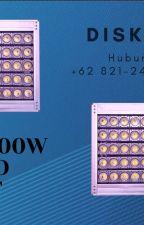 LED 300W FLOOD LIGHTLED 300W FLOOD LIGHTLED 300W FLOOD LIGHT by importirledlight