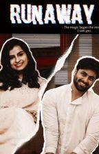 Runaway by ashu_13