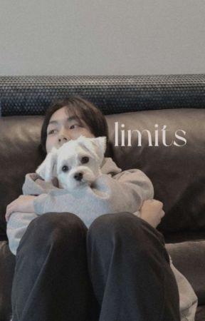 limits. by en-diary