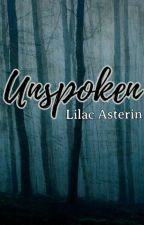Papers & Thorns by SweetNausea