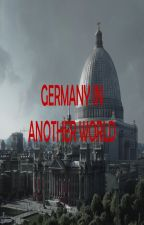 Germany in Another World by yzLeoP