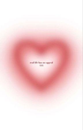 Yirmi Beşlerin Acısı, Taekook by SIL_UNE