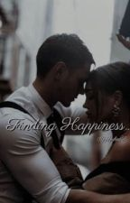 Finding Happiness by Julie8__