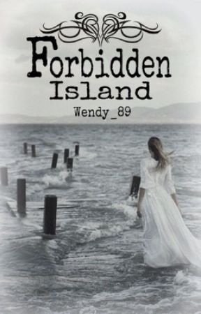Forbidden Island (ON HOLD) by Wendy_89