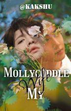 Mollycoddle My Wife[Layho] by Kakshu