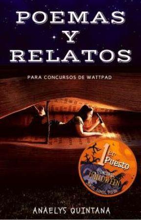 Dulce o Sangre by anaelysquintana