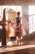 ANNALISE [DANCE MOMS] by Rosebushpart1