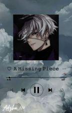 Aot  Junior High (Mikasa x Male Reader x Annie) by Adzha_110