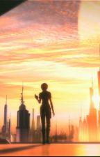 Metroid: The Last Aurealian *REWRITE* by TriforceofWisdom