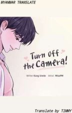 (Turn off the camera)MM Translate by BtsBts395