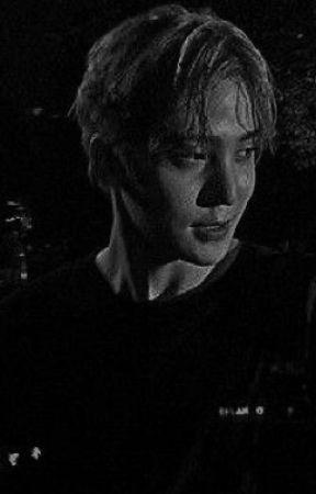 -Insta Jeong Yunho- by Skzsupremacyy