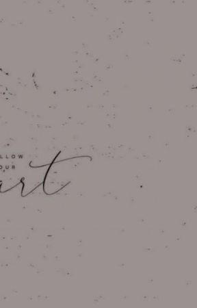 𓏲˖ ࣪ 𝐦𝐲 𝐛𝐨𝐲𝐟𝐫𝐢𝐞𝐧𝐝 ꒦ by 4livlove