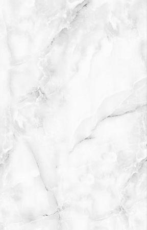 [Amos y sirvientes V2] (Rp individual) by Haru_Ghost