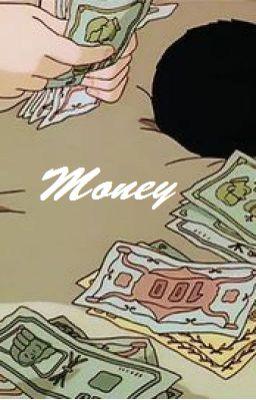 [ TR/ Np] Money.