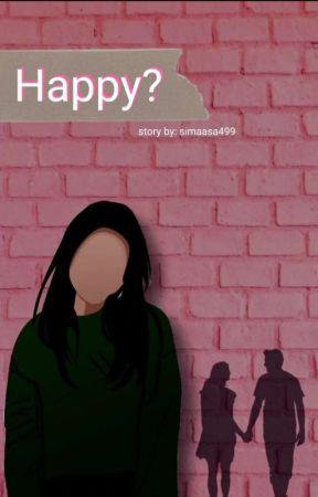 MY FIRST LOVE (Slow Up) by namaku_shim