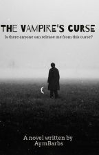 The Vampire's Curse by AymBarbs