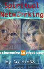Spiritual Networking by goldie68
