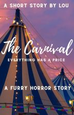 The Carnival by Lu-Man