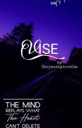 VISE  by ChrysosAphrodite