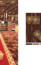 CARPET SOLUTIONS by homedecrugs