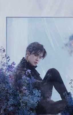  YeonJunxReader  Vị công tố họ Lee