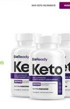 BioReady Keto {Bio Ready Keto} Is it Legit Or Scam ! Read Reviews by Bioreadyketoprice