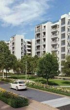 Godrej Park Retreat Sarjapur Road Brochure Price Reviews Floor Plan by godrejparkretreatsin