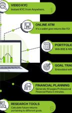 Why Mutual Fund Software in India facilitates remote KYC? by mutualfundsoftware